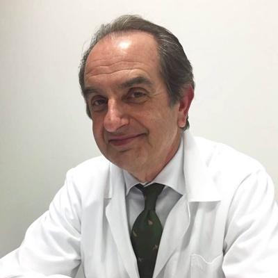 Dott. Maurizio Bellettato