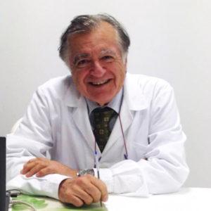 Dott. Francesco Barca