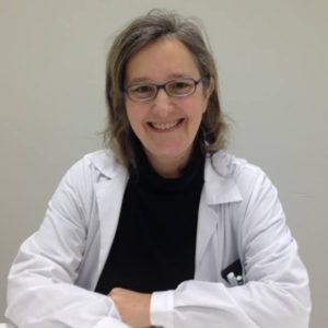 Dott.ssa Angela Buffa