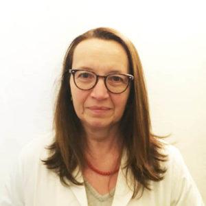 Dott.ssa Stefania Nanni
