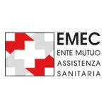EMEC Ente Mututo Assistenza Sanitaria