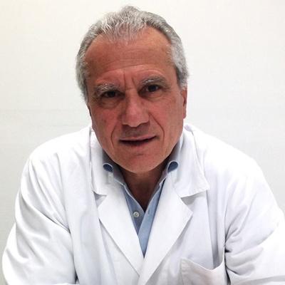 Dott. Angelo Falasca
