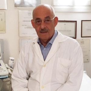 Dott. Andrea Dalaiti