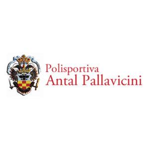 Antal Pallavicini