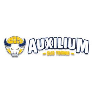 Auxilium Torino