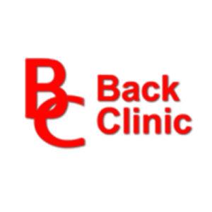 Back Clinic
