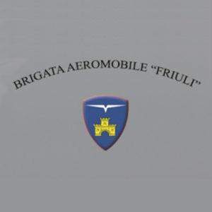 Brigata Aeromobile Friuli