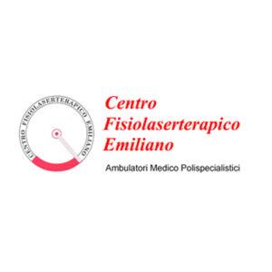 Centro Fisiolaserterapeutico Emiliano