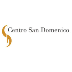 Centro San Domenico