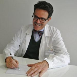 dottor Donati
