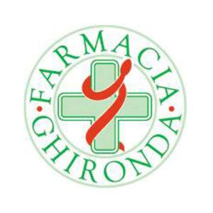 farmacia ghironda