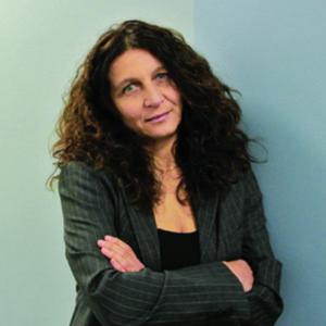 Dott.ssa Giulia Boccanera