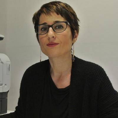 Dott.ssa Vittoria Lauro