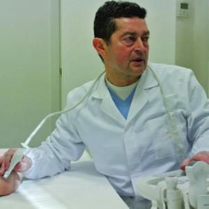 luciano verardi medico fisiatra e medico dello sport