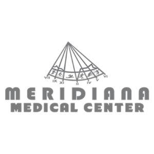 Meridian Medical Center