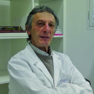 Dott. Michele Catenacci