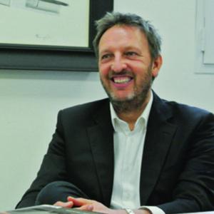 Michele de Vito Piscicelli