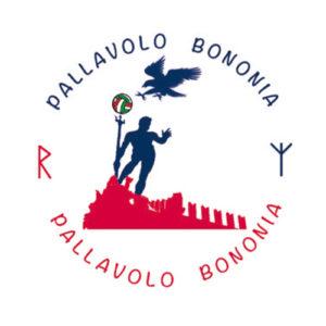 Pallavolo Bononia