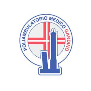 Poliambulatorio Medico Gandino