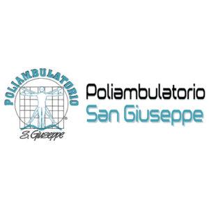 poliambulatorio san giuseppe