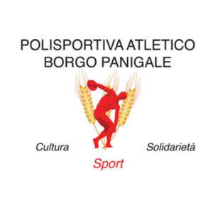 Polisportiva Atletico Borgo Panigale
