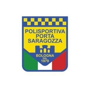 Polisportiva Porta Saragozza