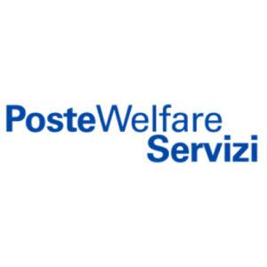 PosteWlefare Servizi