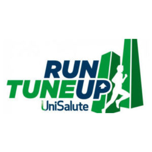 Run Tune UP