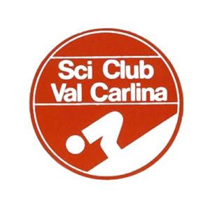 Sci Club Val Carlina