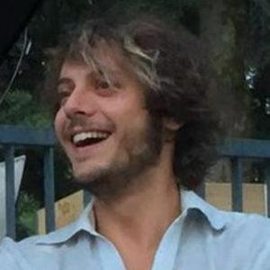 Dott Zancanaro